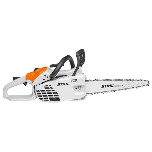MOTOSEGA STIHL CARVING MS 193 C-E