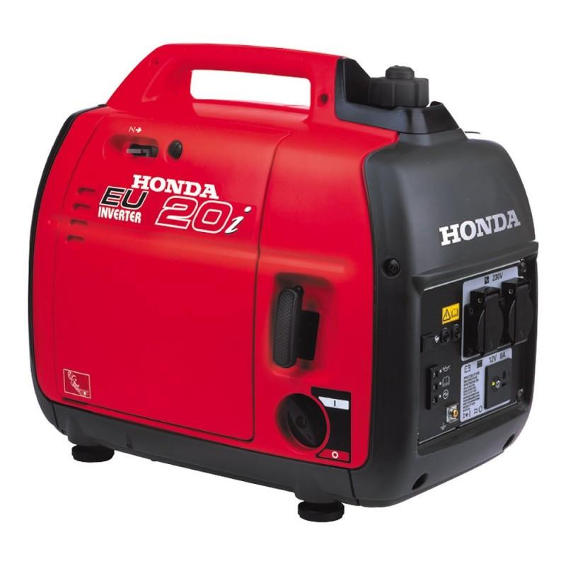 Honda EU 20i