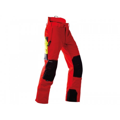 PANTALONI OUTDOOR GLADIATOR